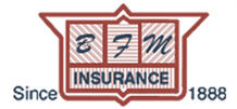Bremen Farmers Mutual Insurance Company