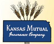 Kansas Mutual Insurance Co.